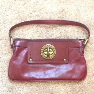 Marc by Marc Jacobs Clutch